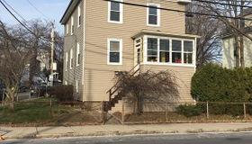 533 Boston St., lynn, MA 01904
