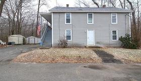 2375 Main St, Warren, MA 01083