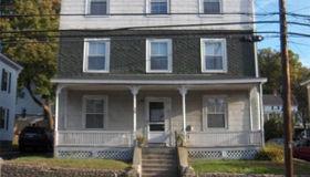 169 Oak Street, Clinton, MA 01510