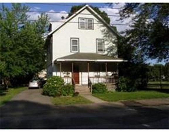 16 Cove Ave Framingham, MA 01702