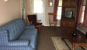 184 Red Oak Terrace, Taunton, MA 02780