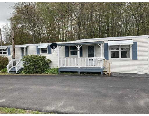Another Property Sold - 19 Breezy Bend, Auburn, MA 01501