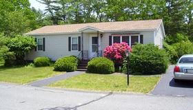 2 Sycamore Drive, Kingston, MA 02364
