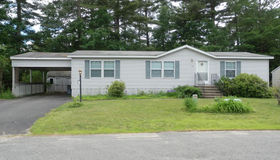 120 Millers River Drive, Athol, MA 01331