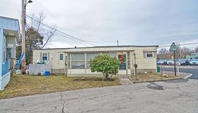 130 East Washington St #1, North Attleboro, MA 02760
