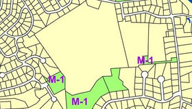 31-33 Eli Whitney St, Westborough, MA 01581