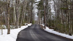 0 Chapin Rd, Holden, MA 01520