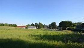 8 Lawrence Plain Road, Hadley, MA 01035