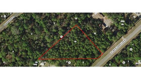 10135 W Dunnellon Road, Crystal River, FL 34429