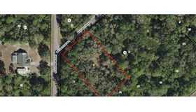 10914 W Dunderry Place, Crystal River, FL 34429