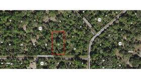 12651 W Crystalvue Lane, Crystal River, FL 34429