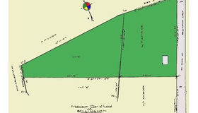 1114 South Main St, Bellingham, MA 02019