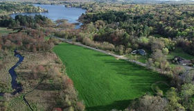 179 Wickaboag Valley Rd, West Brookfield, MA 01585
