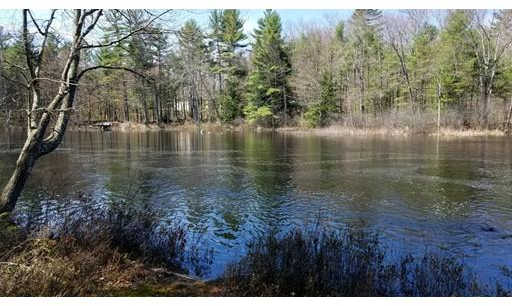 2 West Royalston Road, Athol, MA 01331 is now new to the market!