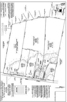 Lot 5 Smith St, Dighton, MA 02715 now has a new price of $119,990!