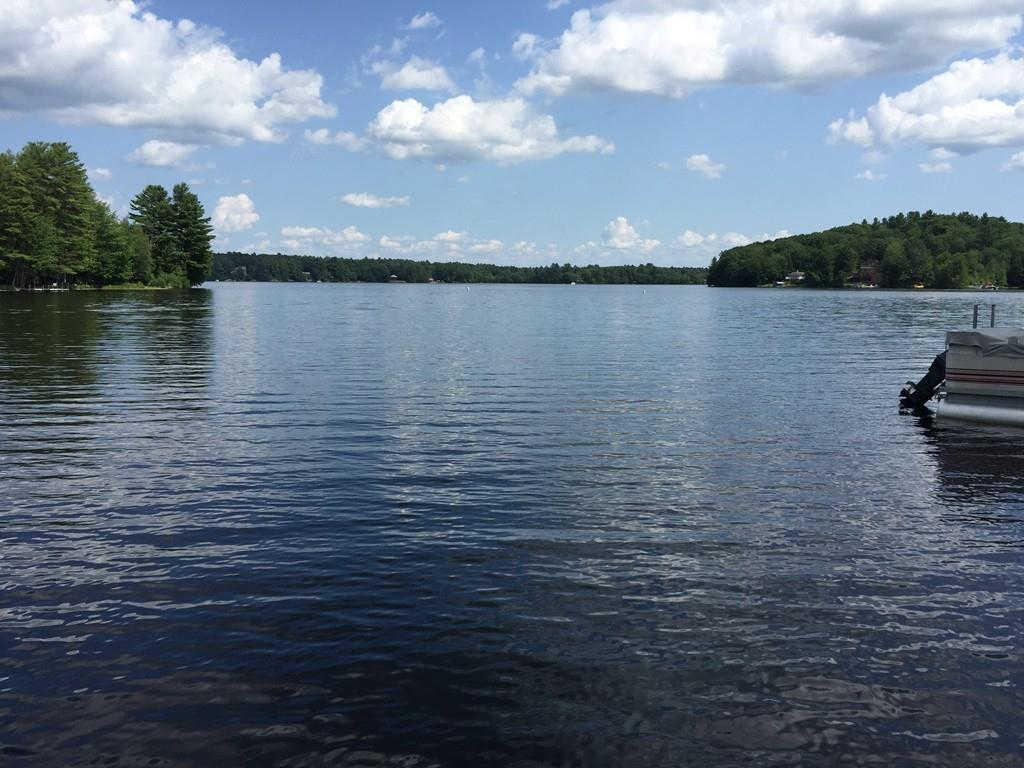 Another Property Sold - 44 W Shore Dr, Winchendon, MA 01475