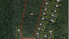 Lot 27-8 Old Warren Road, Palmer, MA 01069