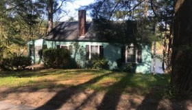44 Pine Point Rd, Stow, MA 01775