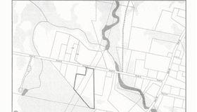 0 Brook St, Dighton, MA 02715