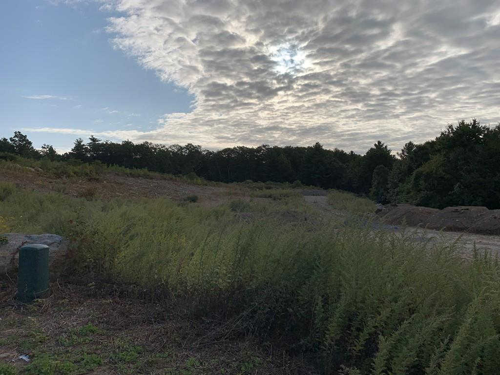 24 Field Circle (lot 12), Wrentham, MA 02093 is now new to the market!