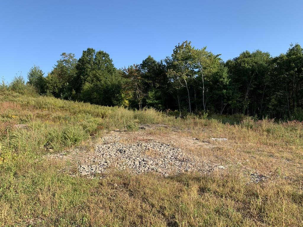 9 Field Circle (lot 18), Wrentham, MA 02093 is now new to the market!