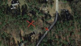 54 Grange Park, Bridgewater, MA 02324