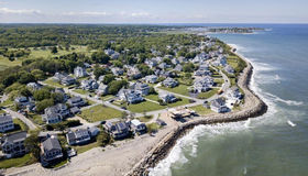 49c Collier Rd, Scituate, MA 02066