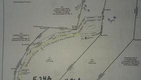 112-114 Fiskdale Rd, Brookfield, MA 01506