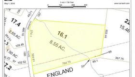 1213 Dunhamtown Brimfield Rd, Brimfield, MA 01010