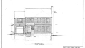1014 Highland Street, Holliston, MA 01746