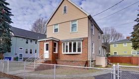 24 Grant Ave, Belmont, MA 02478