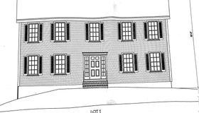 500 Boxford Street  Lot 1, North Andover, MA 01845
