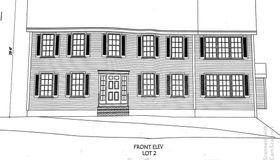 500 Boxford Street  Lot 2, North Andover, MA 01845