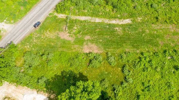 95 Winthrop Street Lot 3, Medway, MA 02053 is now new to the market!