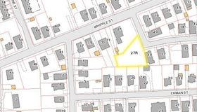 27a Whipple Street, Worcester, MA 01607