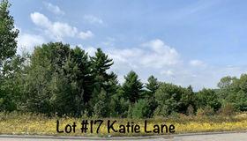 Lot 17 Katie Lane, Palmer, MA 01069
