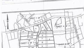 Lot 2 Old Warren Rd, Palmer, MA 01069