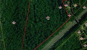 1056 Baptist Hill Road, Palmer, MA 01069