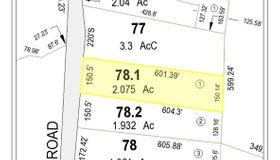 78.1 & 2 Brimfield Rd, Warren, MA 01083
