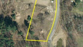 11 South Middle Street (lot 4), Amherst, MA 01002