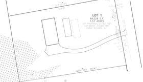 Lot 1 Middle Street, West Newbury, MA 01985