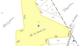 Lot 1 Valentine Road, Phillipston, MA 01331