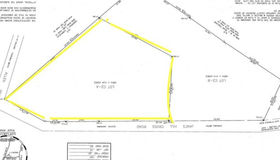 Lot C2-A Janes Hill Cross Rd, Brimfield, MA 01010