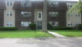 180 Main Street #1207, Bridgewater, MA 02324