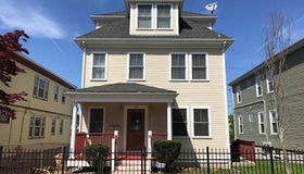 145 Ormond  St #1, Boston, MA 02126
