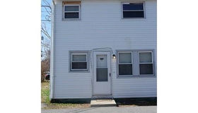 113 Chester Street #a, Lawrence, MA 01843