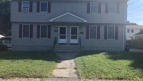 87 Leroy Ave #87, Lawrence, MA 01841
