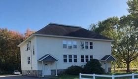 107 Hampshire Rd #2, Methuen, MA 01841