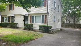119 Billings Street #0, Quincy, MA 02171