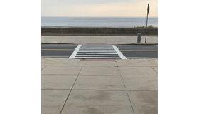 474 Revere Beach Blvd #202, Revere, MA 02151